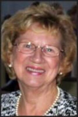 Nancy Youland