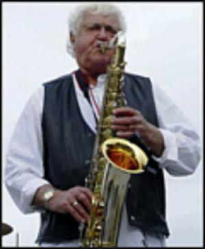 Dale Whitney