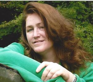 Jacqueline Jean Blakeslee