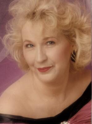 Valerie A. Adams
