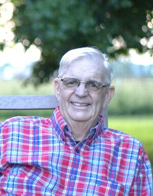 Robert G Hunter