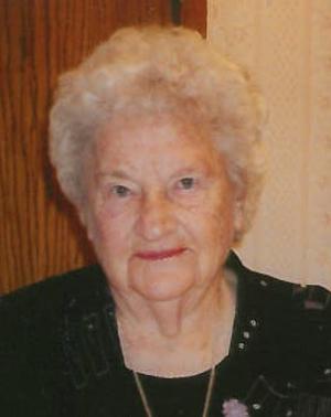 Muriel Goemaat