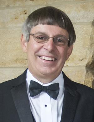 Edward Anthony Schneider, 59