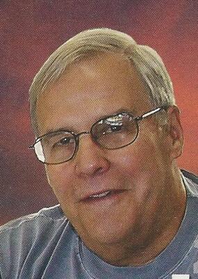 William N. Batty Jr.