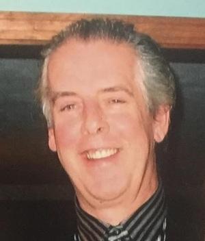 Philip J. Cronin