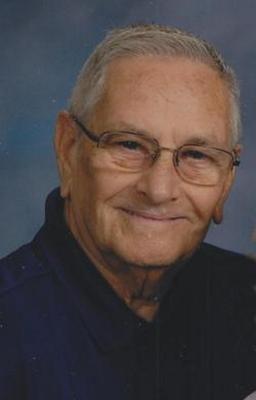 Mark E. Dunbar, 88