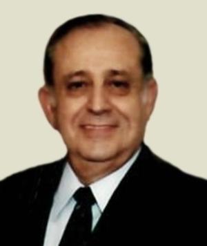 Albert DeCristoforo