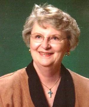 Janet Gayle Long