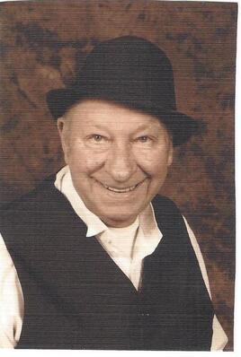 Richard G. Shiner, Jr.
