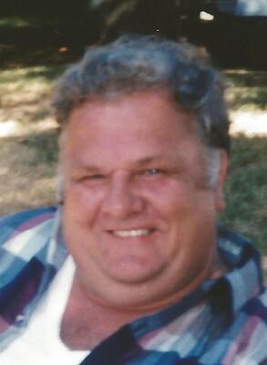 Hubert Sonny Spicer