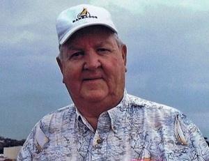Marvin O. Dahlen