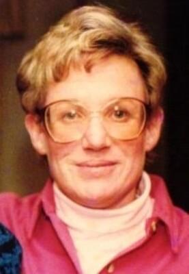 Constance A. Surpitski