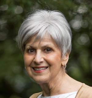 Brenda Ann Conroy