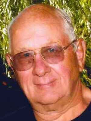 Jerry S. Lunger