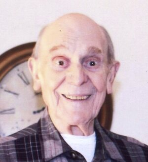 Modetz Funeral Home - Silverbell Chapel   Obituaries   The