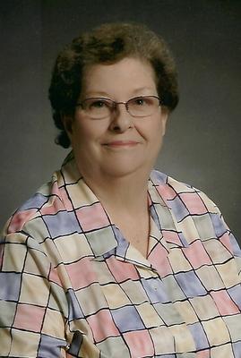 Clara L. Peggy Siefert, 79