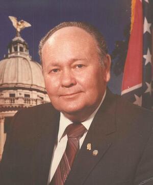 Raymond Comans