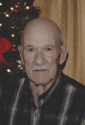 Ronald W. Grafton