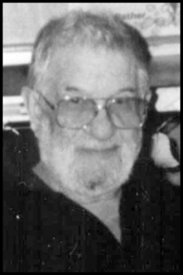 Everett M. 'Pete' Young