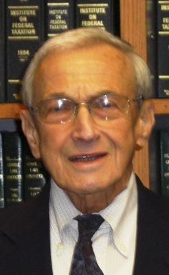 Atty. Herbert P. Phillips
