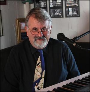 Daniel Wayne Beal