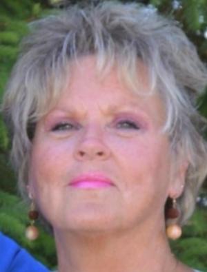 Linda Kay Ratliff