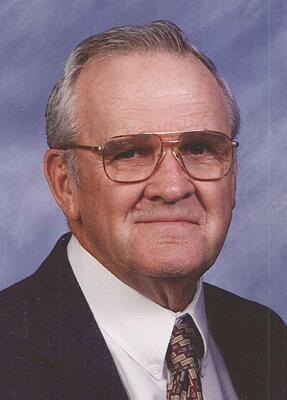 J. Douglas Vance