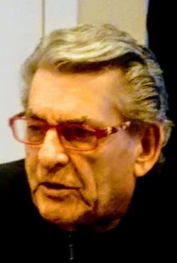 Richard J. Sullivan