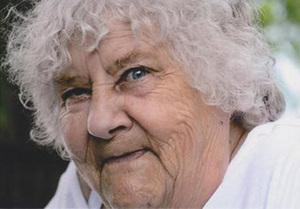 Doris J. Schoolcraft, 82