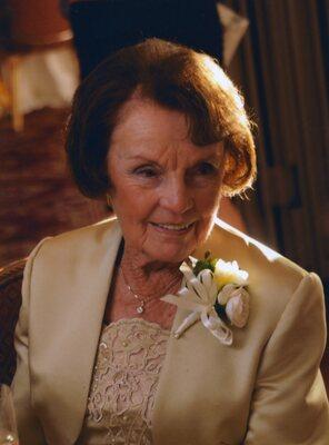 Marian L. Granese