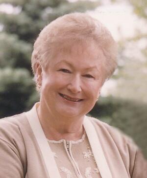 Harriet H Brossard