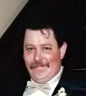 Paul D. Drewett
