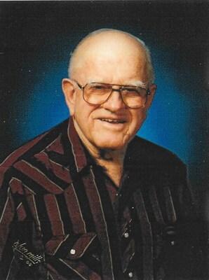 Emil Allen