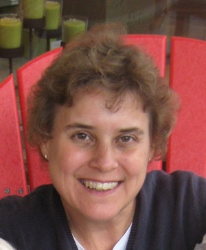 Jennifer S. Entwistle