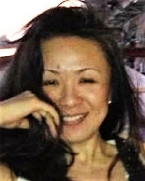 Gabriel Rose Sachiko Callahan, 49