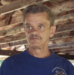 Donald A. Hollabaugh Sr.