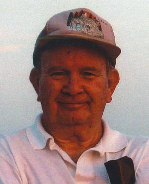 Bernard W. Corcoran