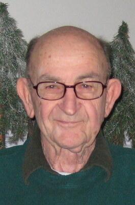 Robert Lynn Callahan