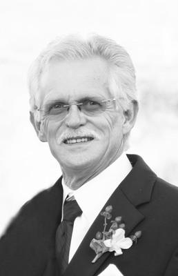 Ronald L. Dill