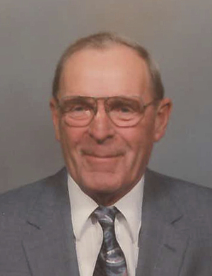 Robert Pippel