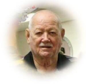 Johnnie M. Merrill, Sr.