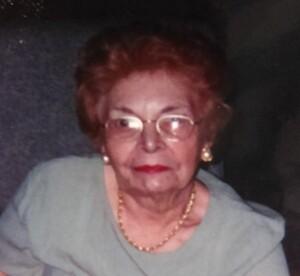 Wanda L. Hibbs