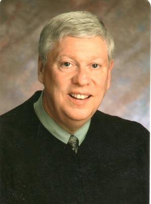 William Harvey Wiest