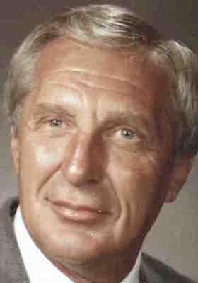 Robert Bob Kramer