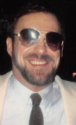 Richard H. Householder