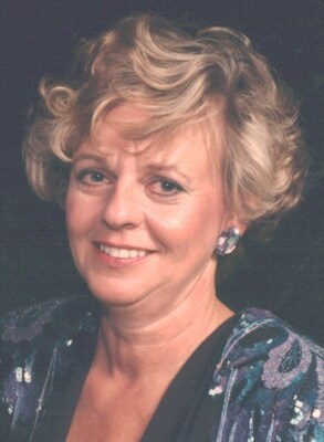 Barbara A. Hoscila