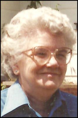Maynetta L. French