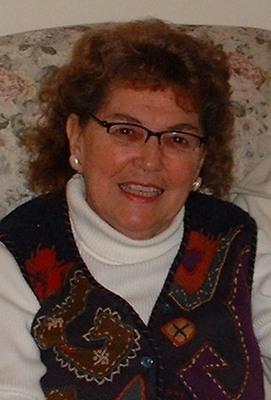 Florence A. Owsiak