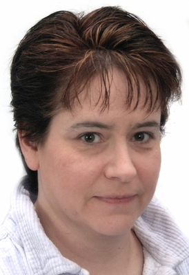 Jayne Ann Glunt-Johnson