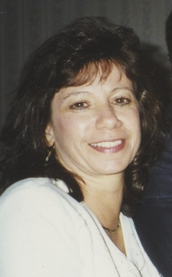 Lori A. Stevens